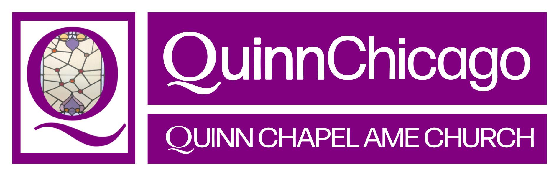 Quinn Long Logo